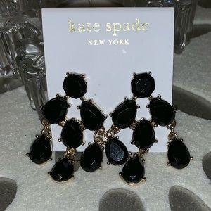 🌷 Kate Spade ♠️ Earrings